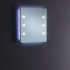 Opera-Lighted-Mirror_Cantoni_Treniq_0