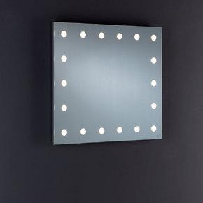 Hollywood-Lighted-Mirror_Cantoni_Treniq_0