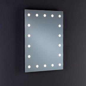 Lighted-Mirror-Mh08-Vert_Chiara-Ferrari_Treniq_0