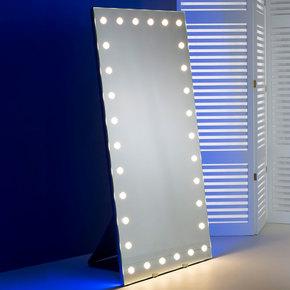 Superstar-Stand-Alone-Mirror_Cantoni_Treniq_0