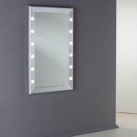 Specchio illuminato sp 301 ch chiara ferrari treniq 1 1513001476711