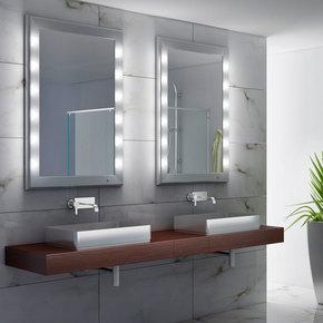 Lighted-Mirror-Iv_Cantoni_Treniq_0