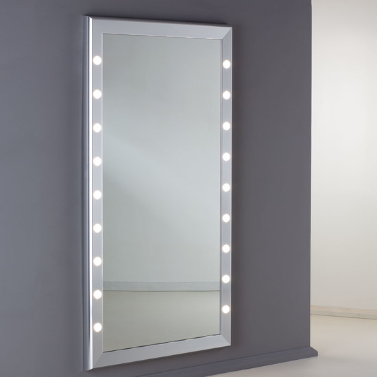 Sp 302 cr lighted mirror  chiara ferrari treniq 1 1513067109628
