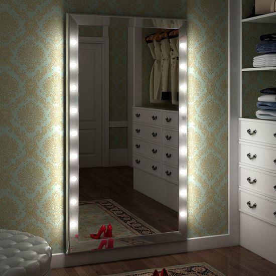 Sp 302 cr lighted mirror  chiara ferrari treniq 1 1513067109632
