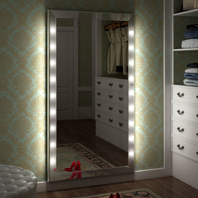 Lighted-Mirror-Iii_Cantoni_Treniq_0