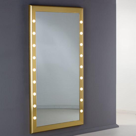 Sp 302 gold lighted mirror chiara ferrari treniq 1 1513069062446