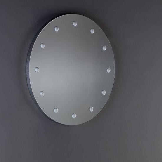 Mde 100 lighted mirror chiara ferrari treniq 1 1513070354039