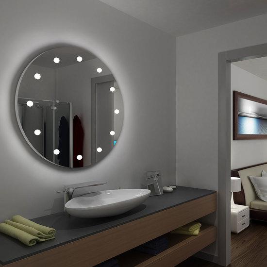 Mde 100 lighted mirror chiara ferrari treniq 1 1513070354041