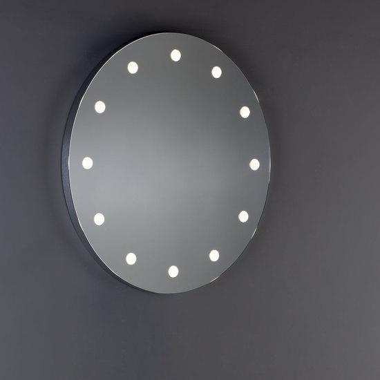 Mde 100 lighted mirror chiara ferrari treniq 1 1513070354038