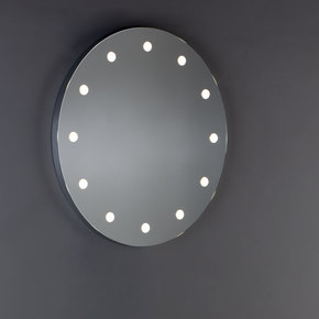 Lighted-Mirror-Ii_Cantoni_Treniq_0