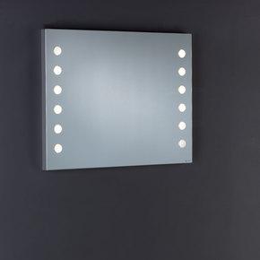 Lighted-Mirror-Vi_Cantoni_Treniq_0