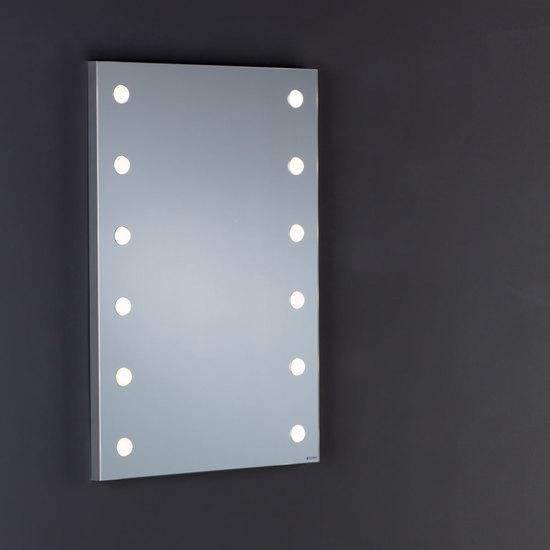 Mde 505 lighted mirror chiara ferrari treniq 1 1513071634063
