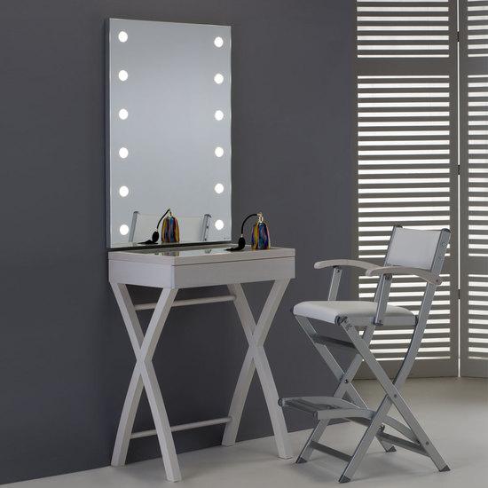 Mde 505 lighted mirror chiara ferrari treniq 1 1513071634065