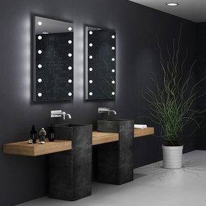 Lighted-Mirror-Vii_Cantoni_Treniq_0