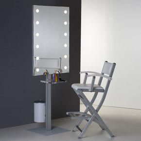 Stand-Alone-Lighted-Mirror_Cantoni_Treniq_0