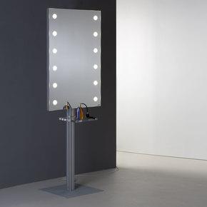 Mde-505-Stand-Alone-Lighted-Mirror_Chiara-Ferrari_Treniq_0
