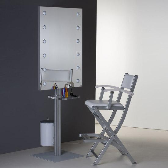 Mde 505 stand alone lighted mirror chiara ferrari treniq 1 1513072000021
