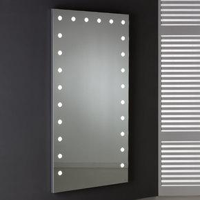 Lighted-Mirror-Ix_Cantoni_Treniq_0