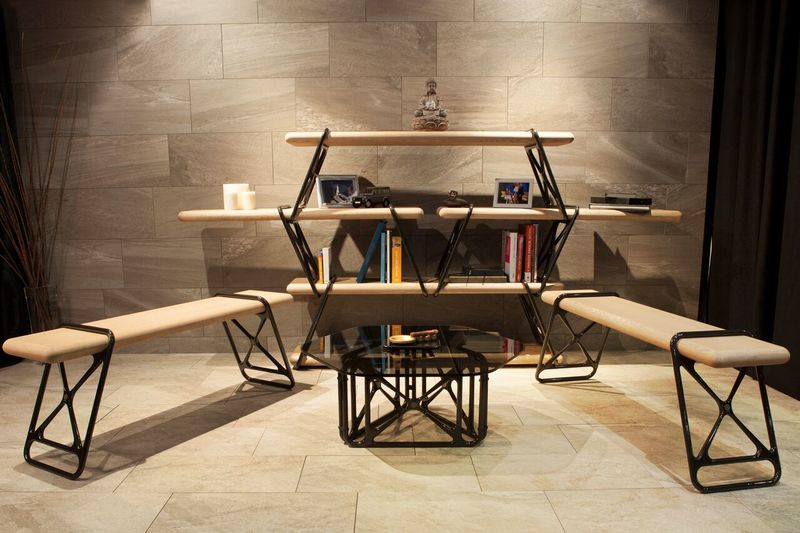 The rigg shelve system alvarae design studio treniq 1 1513136363496