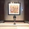 Temaki sculptured waste bin alvarae design studio treniq 2 1513138012107