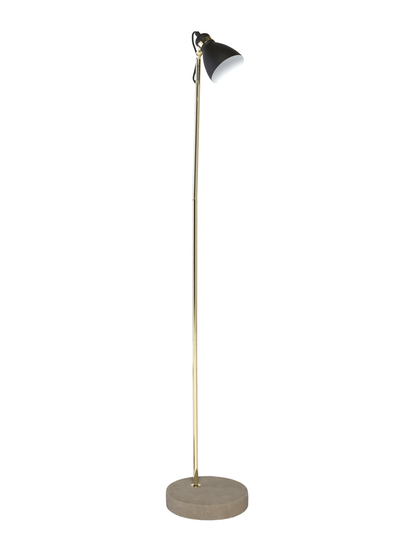 agatha standard lamp. gillmorespace limited treniq 1 1513169117656