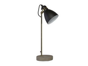 -Agatha-Table-Lamp._Gillmore-Space-Limited_Treniq_0