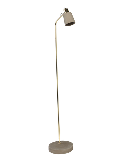 hugo standard lamp. gillmorespace limited treniq 1 1513169156292