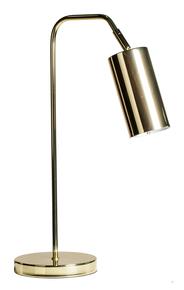 -Greta-Table-Lamp._Gillmore-Space-Limited_Treniq_0