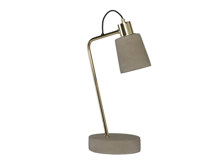 hugo table lamp. gillmorespace limited treniq 1 1513169202191