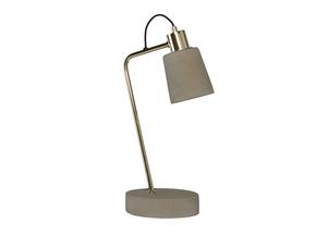 -Hugo-Table-Lamp._Gillmore-Space-Limited_Treniq_0