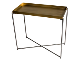 Iris-Small-Console-Table-Tray-Top-Brass-And-Gun-Metal-Frame_Gillmore-Space-Limited_Treniq_0