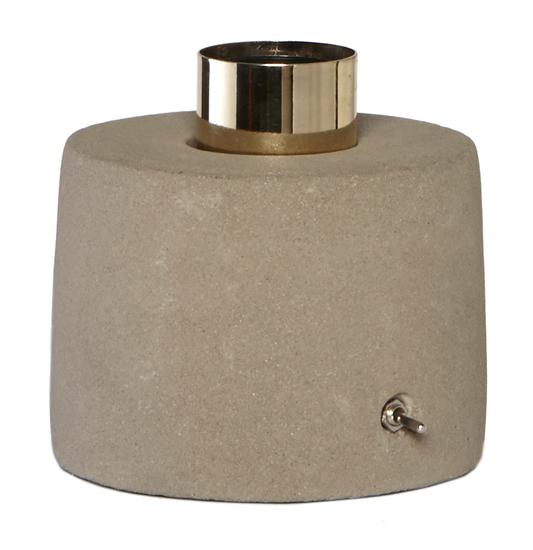 rollo table lamp. gillmorespace limited treniq 1 1513169329329