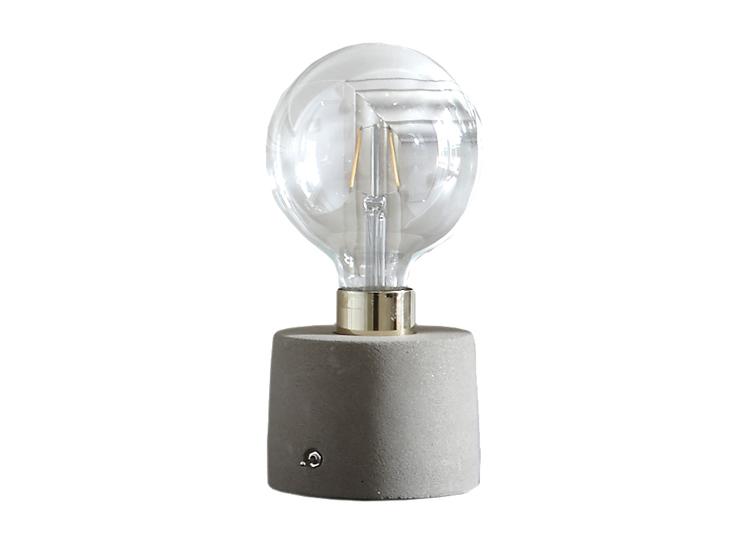 rollo table lamp. gillmorespace limited treniq 1 1513169329331
