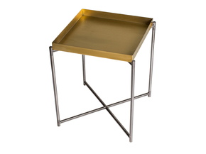 Iris-Square-Tray-Top-Side-Table-Brass-Top-With-Gun-Metal-Frame_Gillmore-Space-Limited_Treniq_0