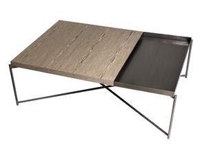 Iris-Rectangle-Coffee-Table-Weathered-Oak-With-Gun-Metal-Tray-And-Gun-Metal-Frame_Gillmore-Space-Limited_Treniq_0