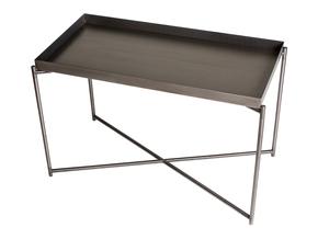 Iris-Rectangle-Tray-Top-Side-Table-Gun-Metal-Top-With-Gun-Metal-Frame_Gillmore-Space-Limited_Treniq_0