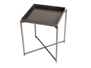 Iris-Square-Tray-Top-Side-Table-Gun-Metal-Top-With-Gun-Metal-Frame_Gillmore-Space-Limited_Treniq_0