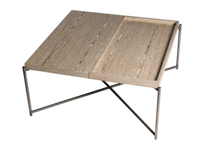 Iris-Square-Top-Coffee-Table-Weathered-Oak-Trays-And-Gun-Metal-Frame_Gillmore-Space-Limited_Treniq_0