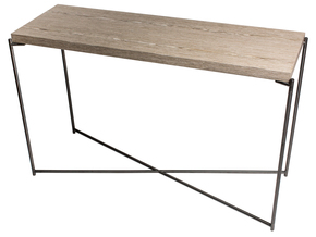 Iris-Large-Console-Table-Weathered-Oak-With-Gun-Metal-Frame_Gillmore-Space-Limited_Treniq_0