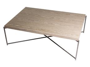 Iris-Rectangle-Coffee-Table-Weathered-Oak-With-Gun-Metal-Frame_Gillmore-Space-Limited_Treniq_0