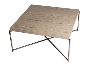 Iris-Square-Coffee-Table-Weathered-Oak-With-Gun-Metal-Frame_Gillmore-Space-Limited_Treniq_0