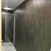 Budapest panel stoneleaf treniq 5 1513173976670