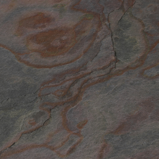 Budapest panel stoneleaf treniq 5 1513173976673
