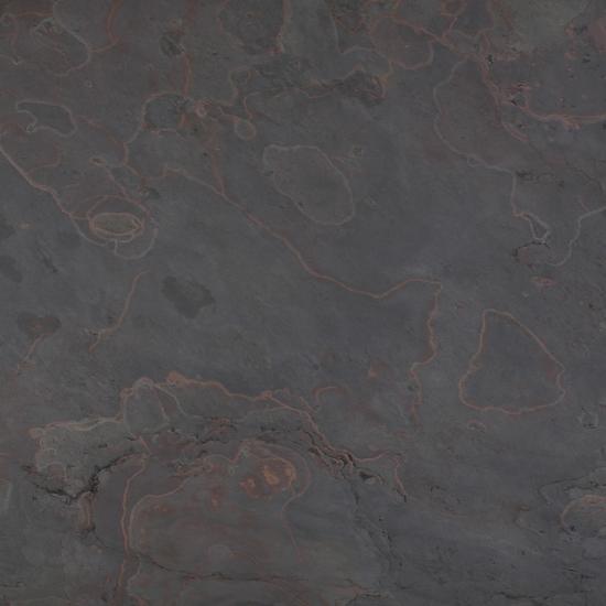 Budapest panel stoneleaf treniq 5 1513173976672
