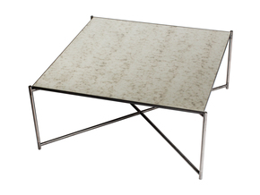 Iris-Square-Coffee-Table-Antiqued-Glass-With-Gun-Metal-Frame_Gillmore-Space-Limited_Treniq_0