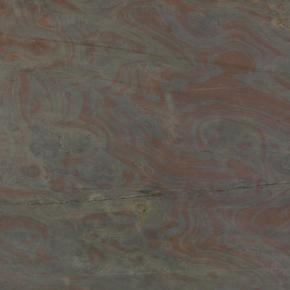 Dubai-Panel_Stoneleaf_Treniq_0