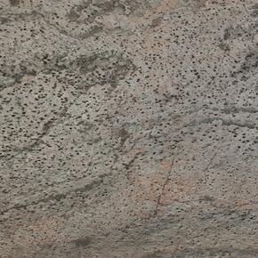 La-Caire-Panel_Stoneleaf_Treniq_0