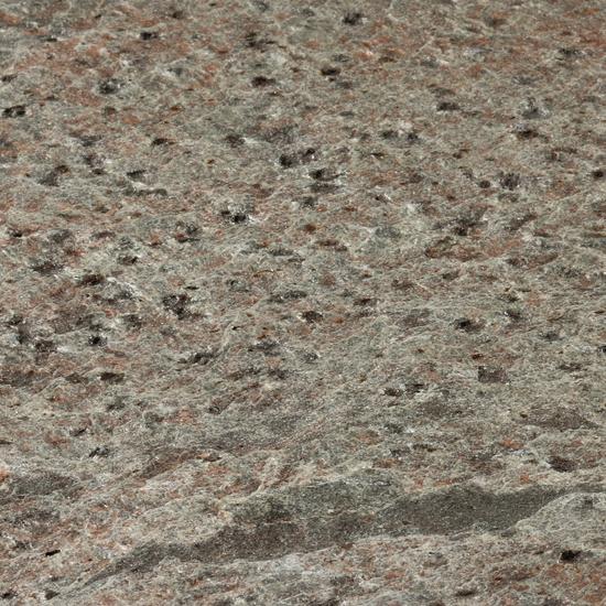 La caire panel stoneleaf treniq 4 1513174823811