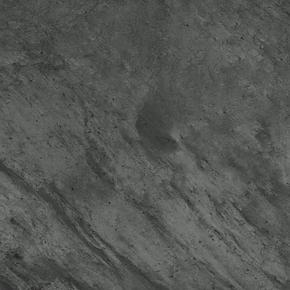 Madrid-Panel_Stoneleaf_Treniq_0