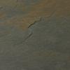 Montreal panel stoneleaf treniq 4 1513175390967